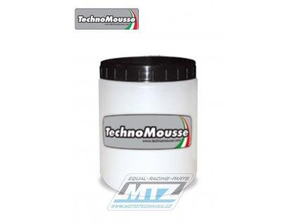 Gel / Vazelína na Mousse Technomousse (balení 0,5kg)