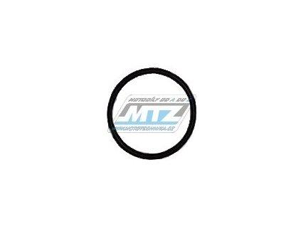 Kroužek spodního pracovního válce spojky Brembo (KTM)