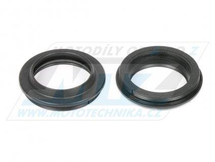 Prachovka prednej vidlice ARS/NOK - pro vidlici o priemeru 39mm