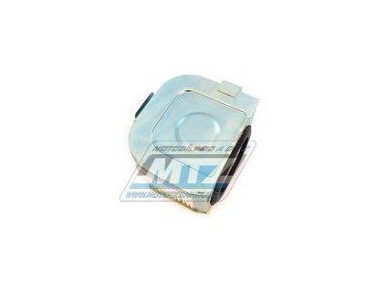 Vzduchový filter - Honda CB500 Four / 70-74 + CB500K