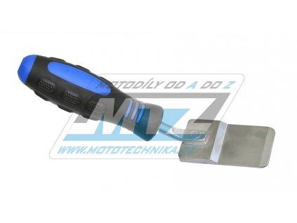 Přípravek k montáži brzd - k roztažení brzdiče Open Brake Disc Tool