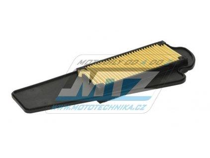 Vzduchový filter GY6 (čínské skútere 4takt 50cc - 139QMB/A)