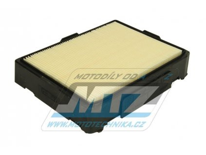 Vzduchový filter - BMW R45+R45N+R45S+R65+R65GS+R65G/S+R65LS+R80G/S + R80GS+R80R+R80RT+R80ST + R100GS+R100R+R100RS+R100RT+R100T