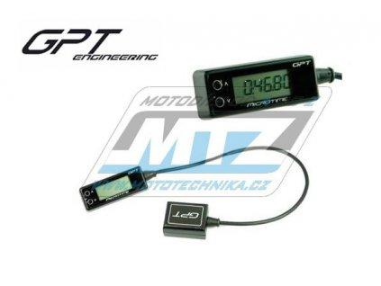 Čidlo pro digitálnu časomieru Lap Timer GPT Microtime