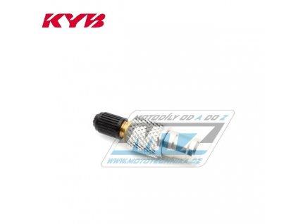 Adaptér na fúkanie vidlic KYB PSF Fork