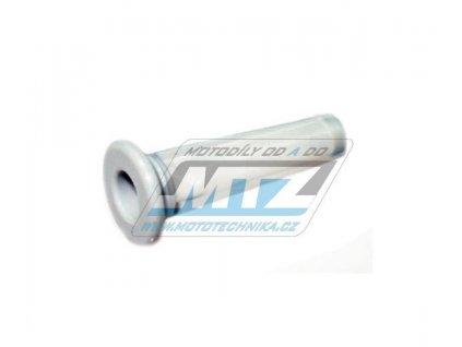 Filter palivový KTM EFI - KTM 250SXF+350SXF+450SXF + 250EXCF+350EXCF+450EXCF+500EXCF / 13-20 + 690 Enduro + Husqvarna FC250+FC350+FC450+FE250+FE350+FE450+FE500 / 14-20