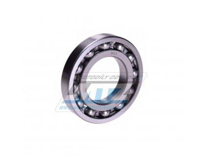 Ložisko 16005 (rozmery: 25x47x8mm) Yamaha