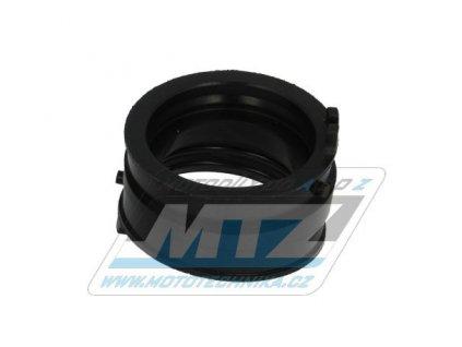 Příruba sání / difuzory Tourmax CHH-101 - Honda CRF250R / 04-05 + CRF250X / 04-17