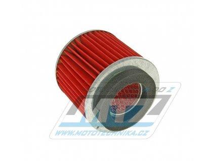 Vzduchový filter - Yamaha YP125R Majesty / 98-09 + YP150 Majesty+YP180 Majesty / 00-07 + XC125 Cygnus / 00-03 + MBK 125 Flame / 00-03
