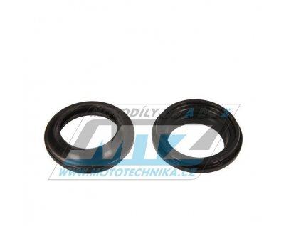 Prachovka prednej vidlice ARI - pro vidlici o priemeru 33mm