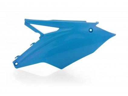 Bočné plasty ACERBIS | 0022087.041
