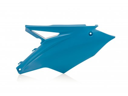 Bočné plasty ACERBIS | 0021838.041