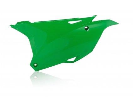 Bočné plasty ACERBIS | 0017243.130