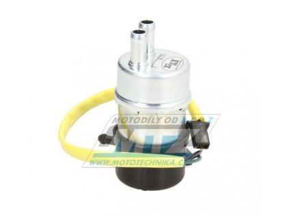 Čerpadlo palivové FPP-903 - Honda CBR600F / 89-90+99-00 + VT750C Shadow / 97-02 + VT750DC Black Widow / 00-03