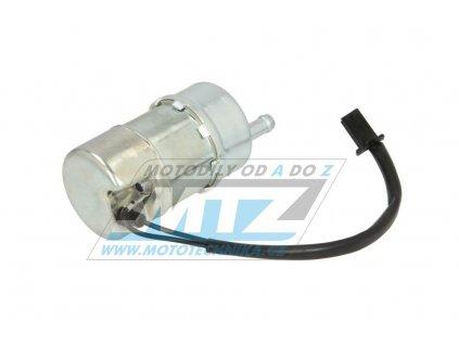 Čerpadlo palivové FPP-901 - Yamaha XVS650 Dragstar / 97-03 + XVS1100 Dragstar / 99-04 + XJ600N / 94-03 + XJ600S Diversion / 94-03 + XP500 T-Max / 01-04 + BT1100 Bulldog / 02-04