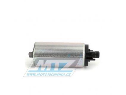 Čerpadlo palivové FPP-910 - Honda SH125+SH150+SH300