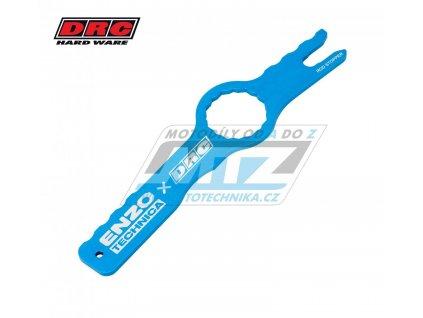 Klíč víčka přední vidlice ENZO-DRC Fork Cap Spinner - Kayaba+Showa