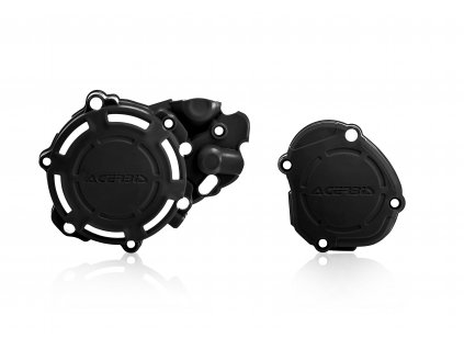 Chránič motora ACERBIS X-POWER | 0023961.090