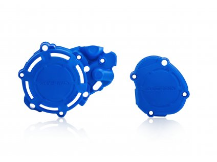 Chránič motora ACERBIS X-POWER | 0023961.040