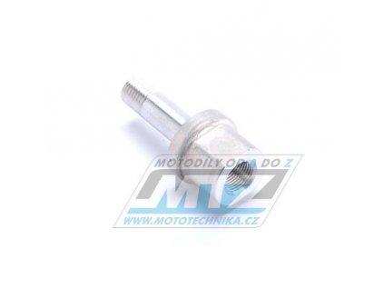 Držiak ventilu komprese přední vidlice (Base Valve FF Compression) Kayaba - Kawasaki KXF450