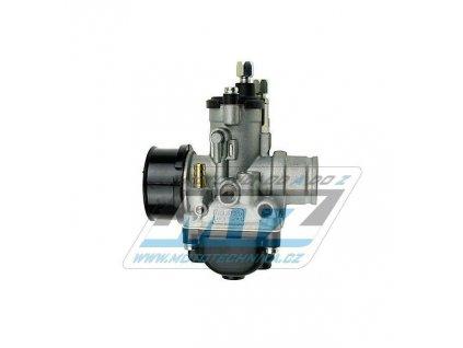 Karburátor cplt 2 taktný PHBG21 DS - italské skútere+Minarelli + Yamaha TZR50+Derbi GPR50