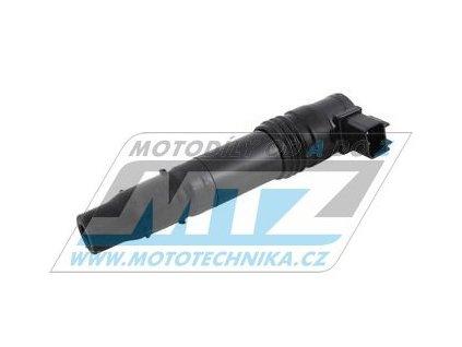 Fajfka/Botka s cívkou - Kawasaki ZG1400 Concours / 08-15+ZX10R Ninja / 04-10+ZX14 Ninja / 06-17