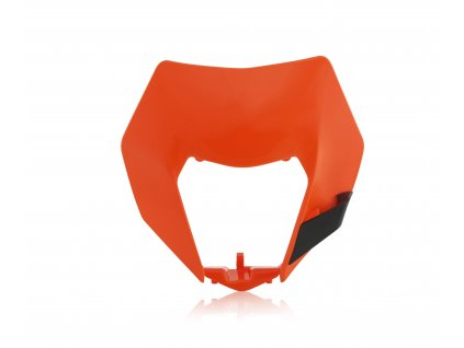 Predná maska ACERBIS | 0023562.010