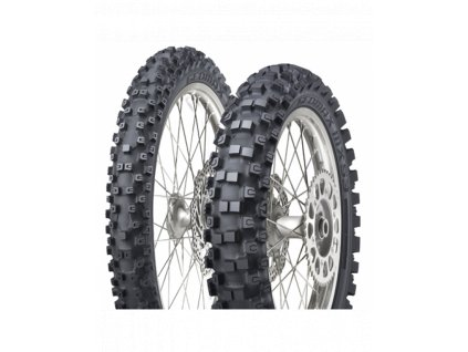 Dunlop geomax MX 53 910x1155