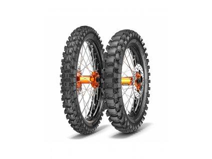 pneu metzeler mc 360 mid hard main 910x1155