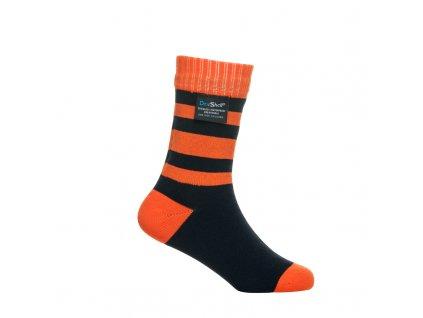 DS546TR children sock