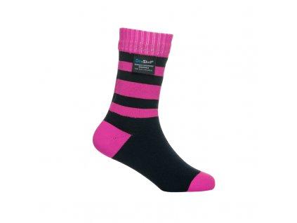 DS546PK children sock