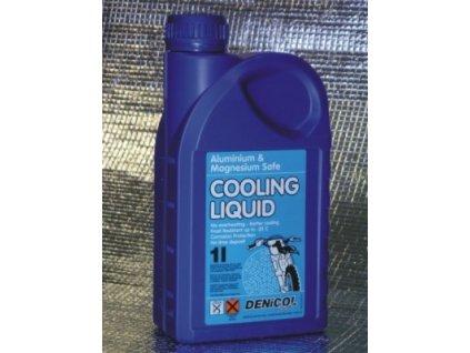 chladici kapalina denicol cooling liquid 1l 328