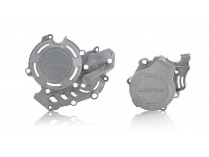 Chránič motora ACERBIS X-POWER | 0023153.020