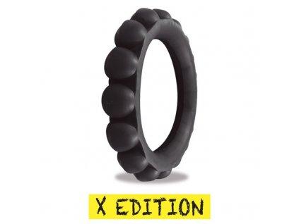 mousse risemousse x edition enduro front 80100 21