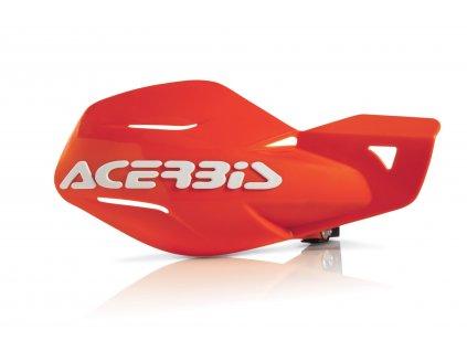 Chrániče rúk ACERBIS MX UNIKO
