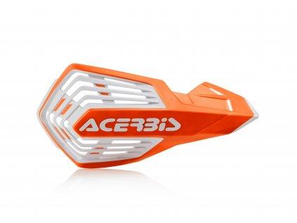 Chrániče rúk ACERBIS X-FUTURE