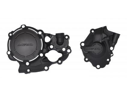 Chránič motora ACERBIS X-POWER | 0024435.090