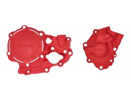 Chránič motora ACERBIS X-POWER | 0024435.110