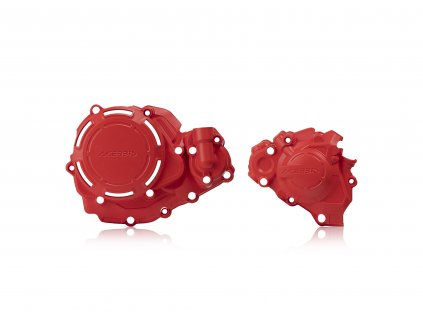 Chránič motora ACERBIS X-POWER | 0024274.110