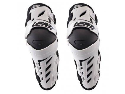 vyr 66668leatt motocross body protection xxl 2018 leatt dual axis knee guards white black 28264262868 1024x1024 1