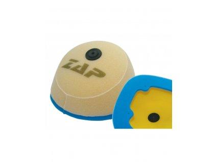 ZAP luftfilter HGweiss 1000x750px 910x1155