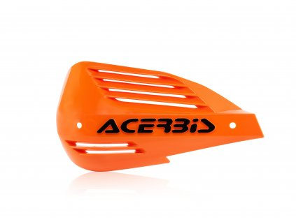 Náhradné plasty ACERBIS RAM/ENDURANCE