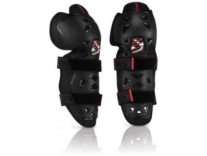 Acerbis Profile 20 Knee Guards 0017757