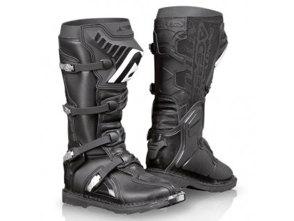 acerbis graffiti black boots 1 600x600