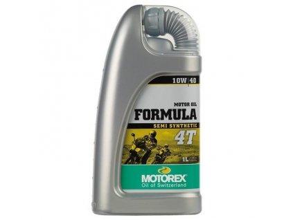 motocross engine oils default title motorex formula 4t 10w 40 1 litre 28250418260 1024x1024