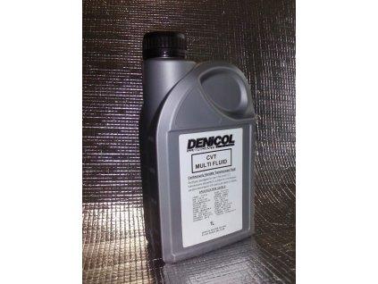 denicol cvt multi fluid 1l 9707