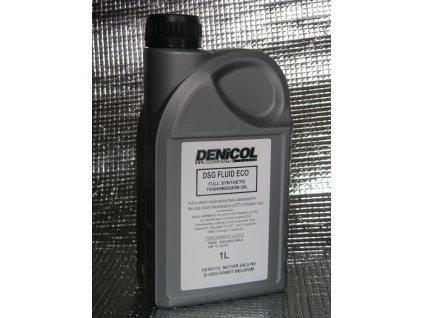 denicol dsg fluid eco 1l 3859