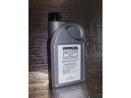 denicol multi syn atf 1l 9706