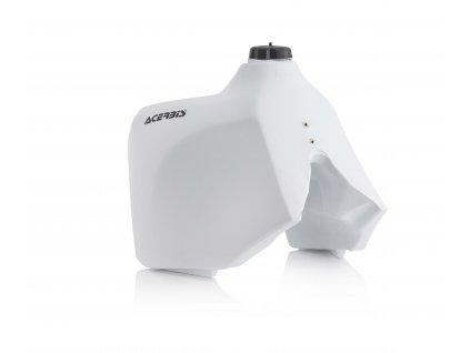 Palivová nádrž ACERBIS   0001569.030
