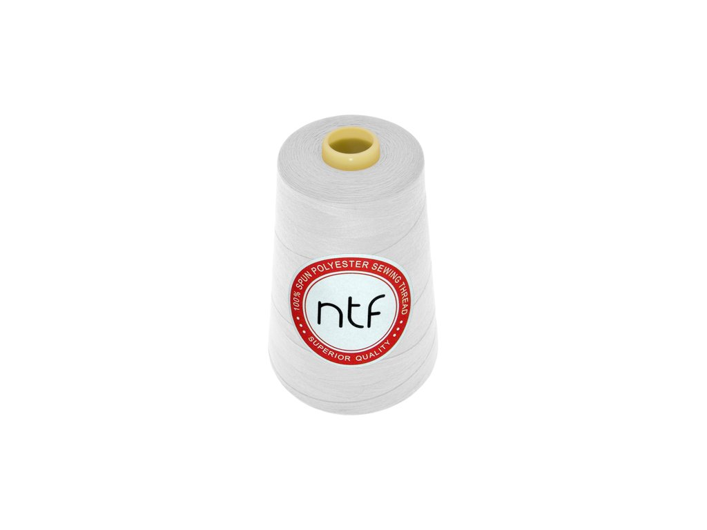 NTF5000 bila